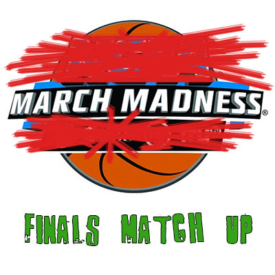 March-Madness-Finals.jpg