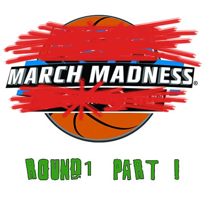 March-Madness-round-1-part-1.jpg