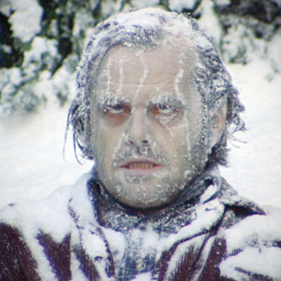 Jack-Frozen.jpg