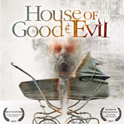 HouseOfGoodandEvil.jpg