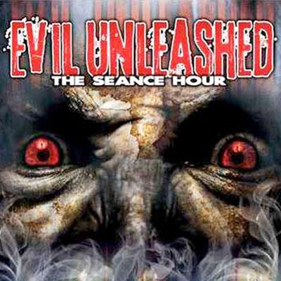Evil-Unleashed.jpg
