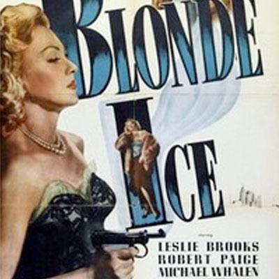 blonde-ice.jpg