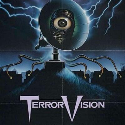 terror-vision.jpg