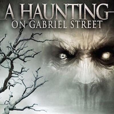 haunting-gabriel-street.jpg