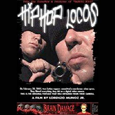 hip-hop-locos.jpg