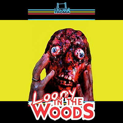 loony-wood.jpg
