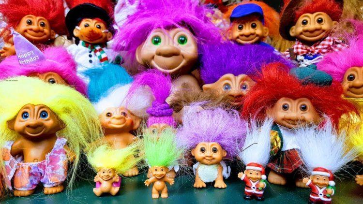 Troll-Dolls-750x422-750x422.jpg
