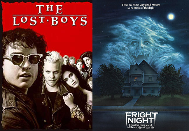 lost boys fright night.jpg