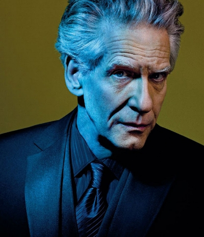 David-Cronenberg-1.jpg