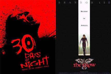 30 days crow.jpg