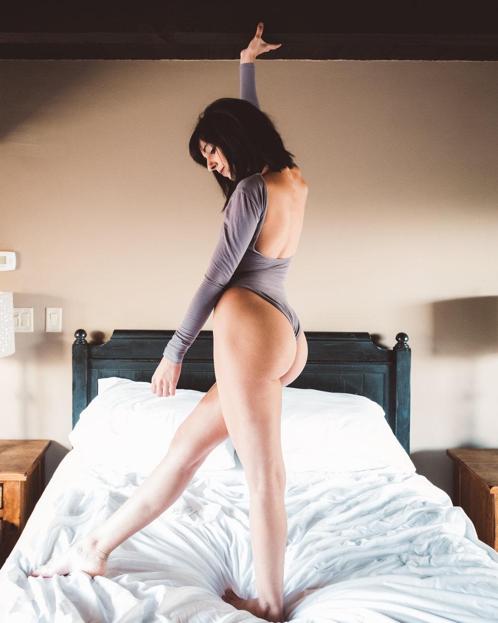 Stephanie Adduci Tucson 20170622-6.jpg
