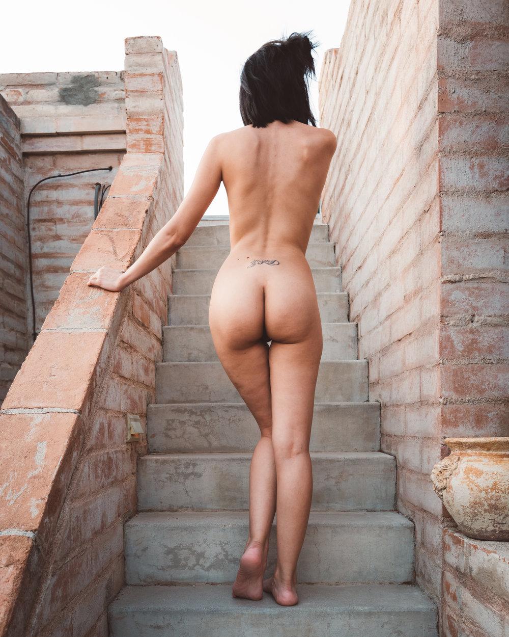 Stephanie Adduci Tucson 20170622-17.jpg