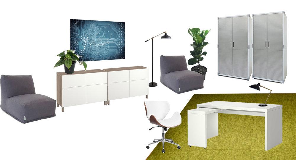 Office Furniture Plan.jpg