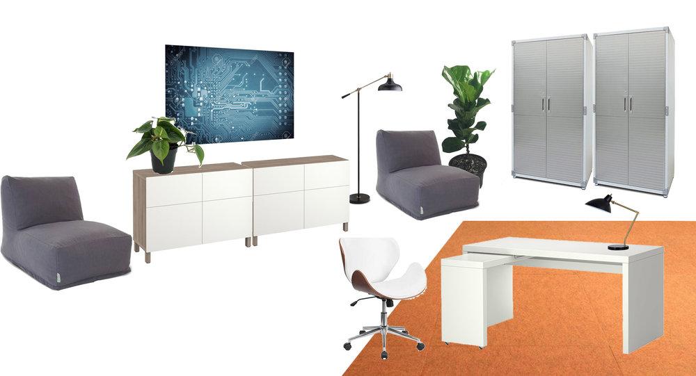 Office Furniture Plan Orange.jpg