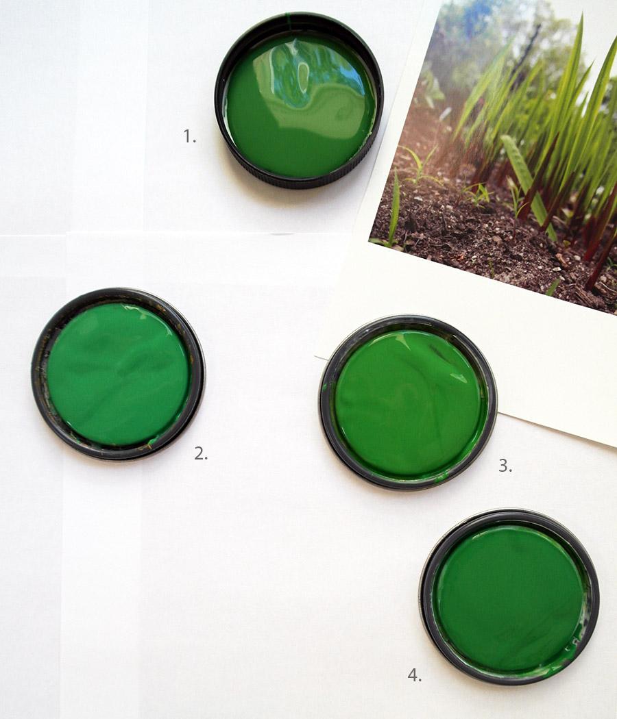Greens 2.jpg
