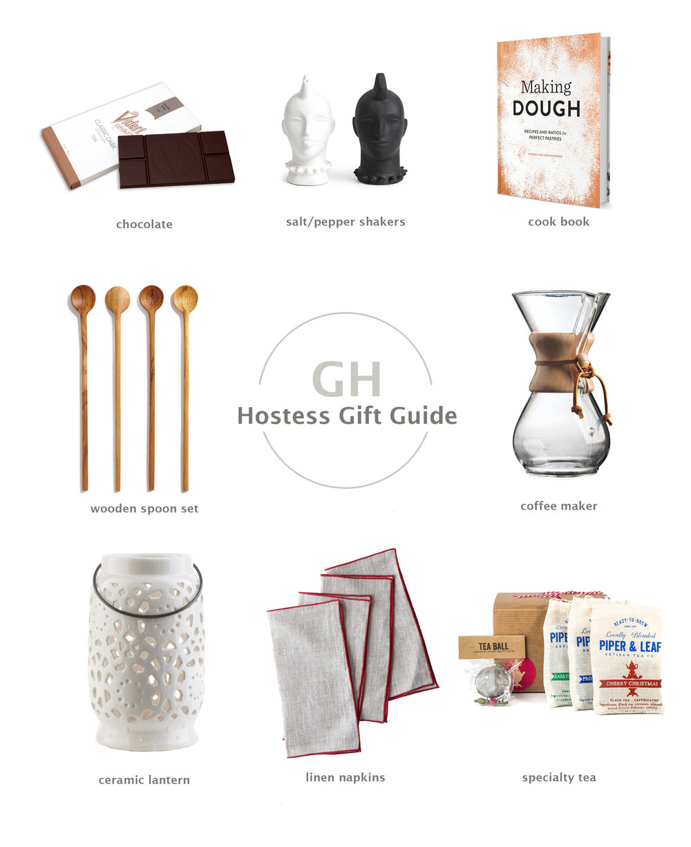 GH 2016 Hostess Gift Guide.jpg