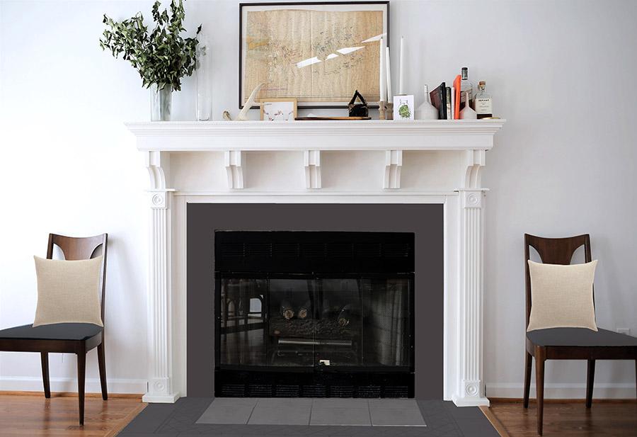 Gass Fireplace Option 3.jpg