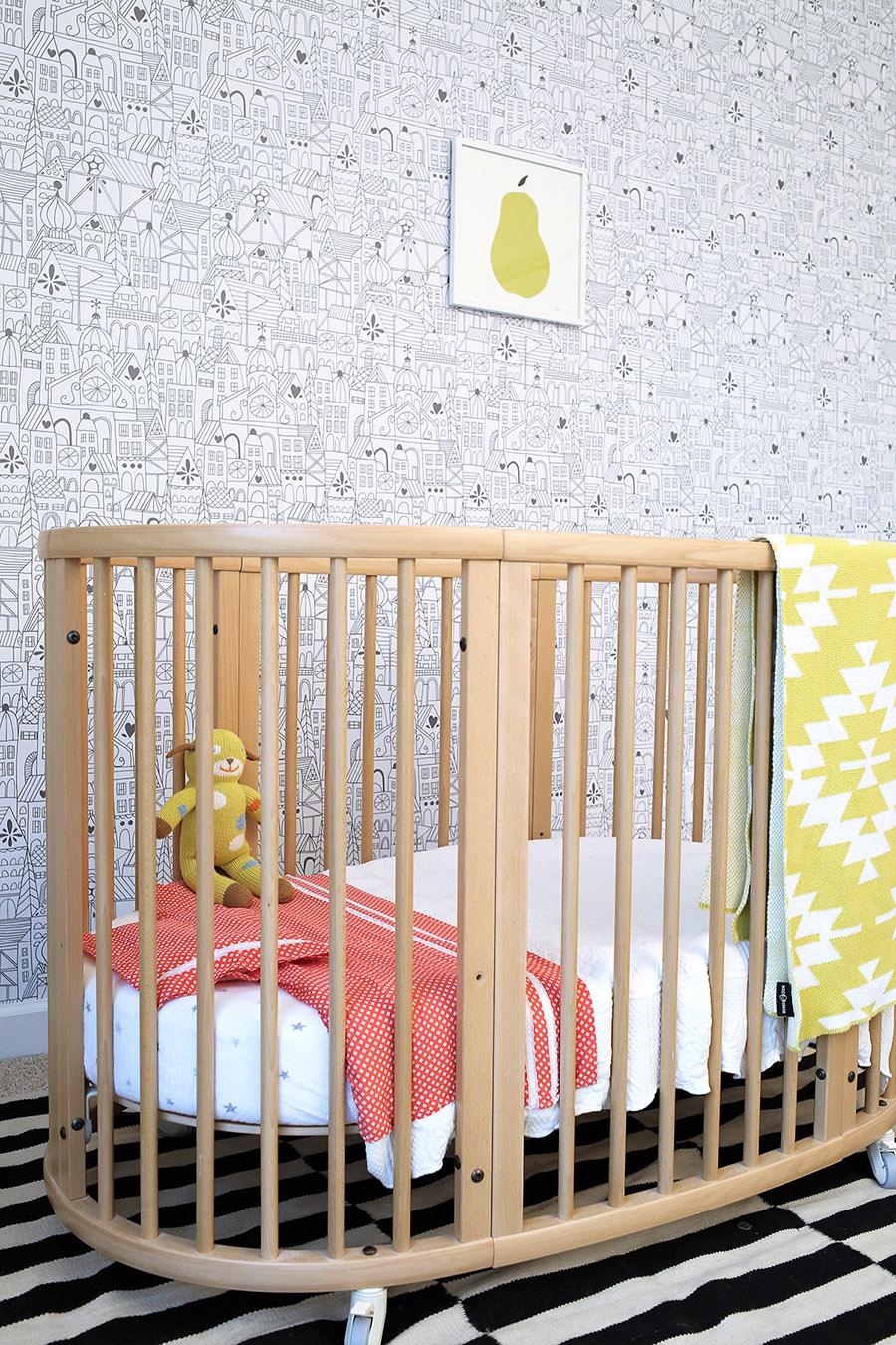Helen's Room 11.jpg