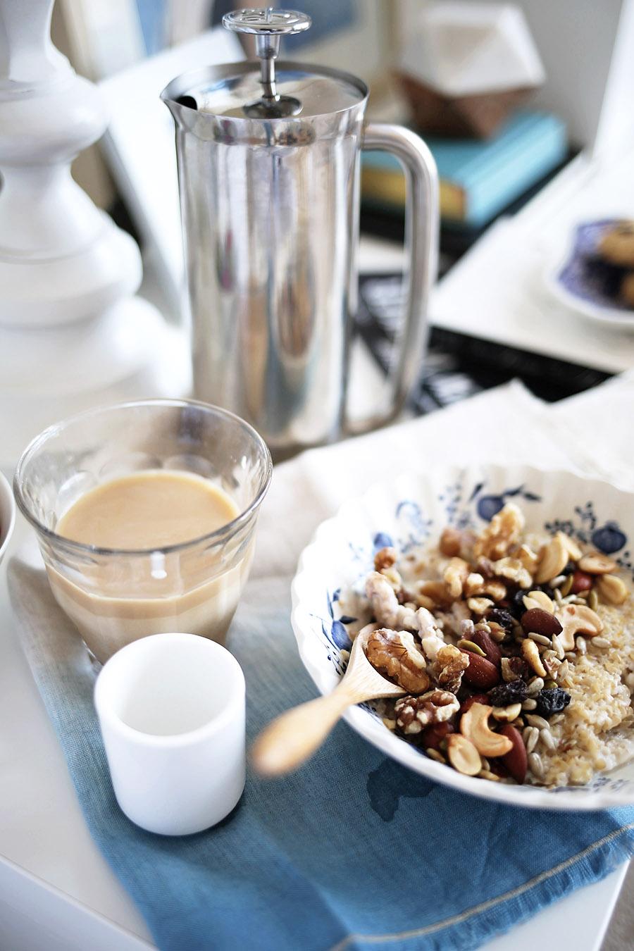 Breakfast in bed 3.jpg