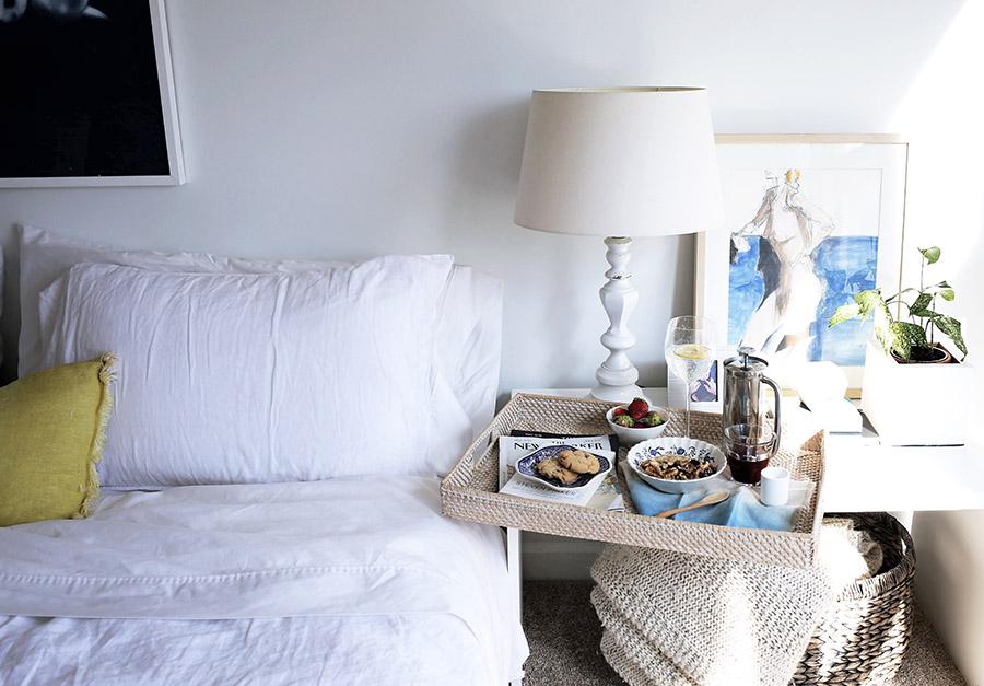 Breakfast in bed 9.jpg