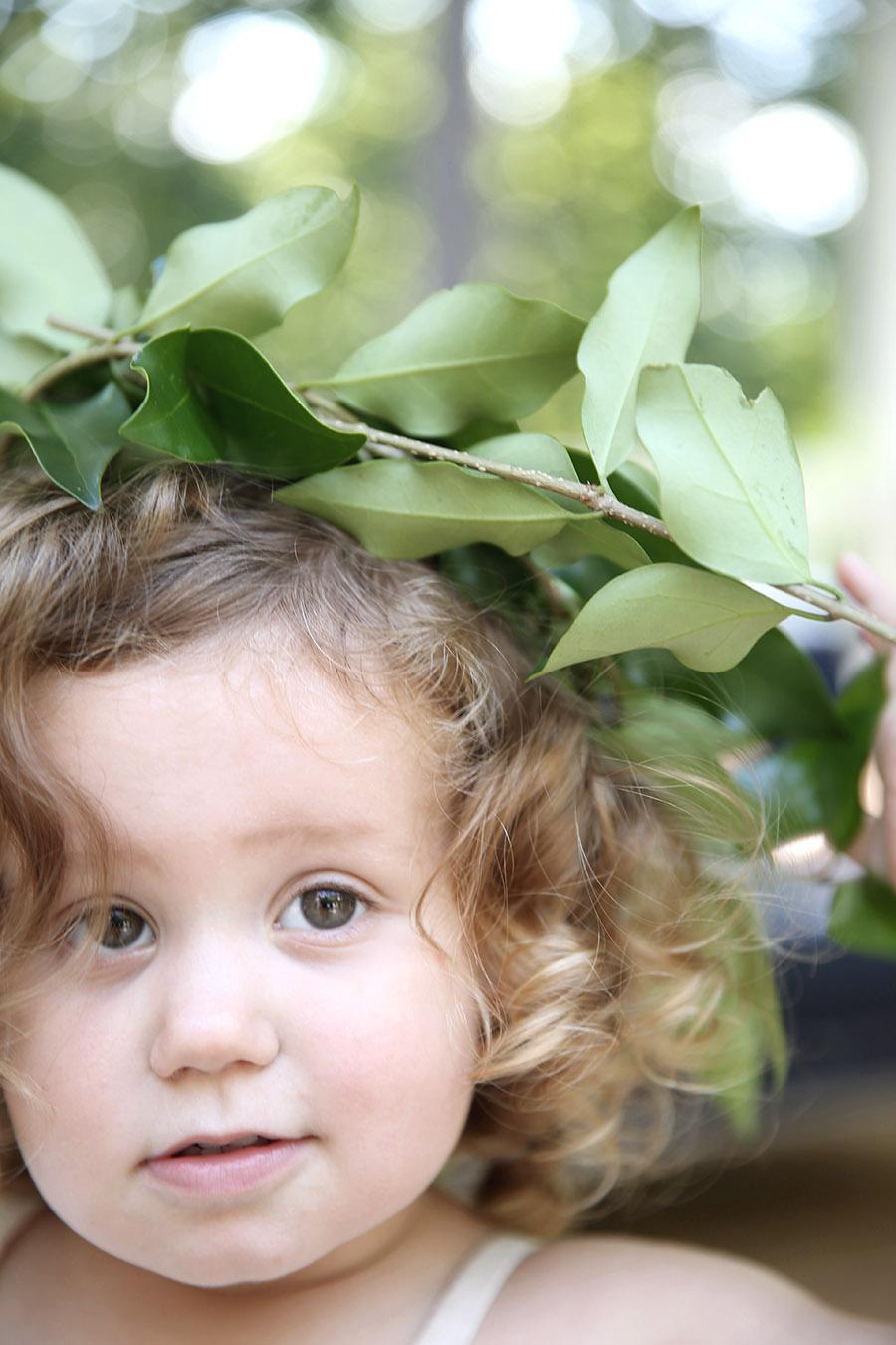 Leaf Crowns.jpg