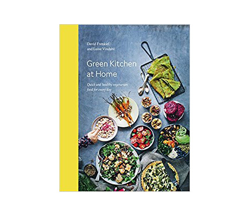 green kitchen at home book.jpg