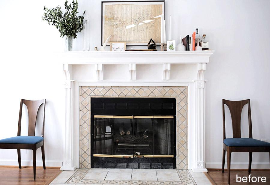Gass Fireplace Now.jpg