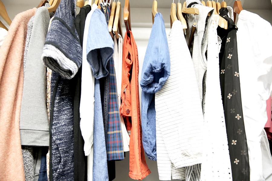 Capsule wardrobe 2.jpg