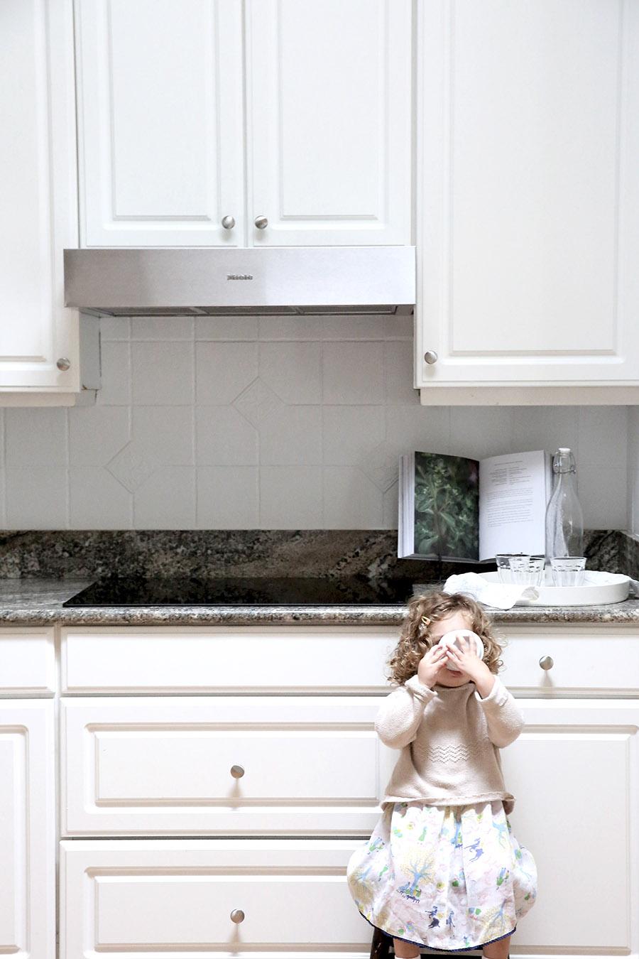 Kitchen Backsplash Refresh 7.jpg