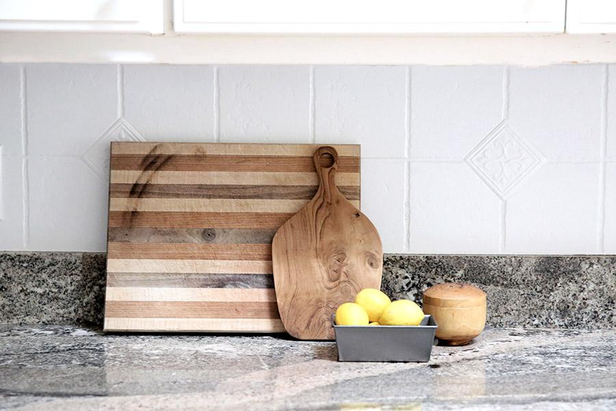 Kitchen Backsplash Refresh 5.jpg