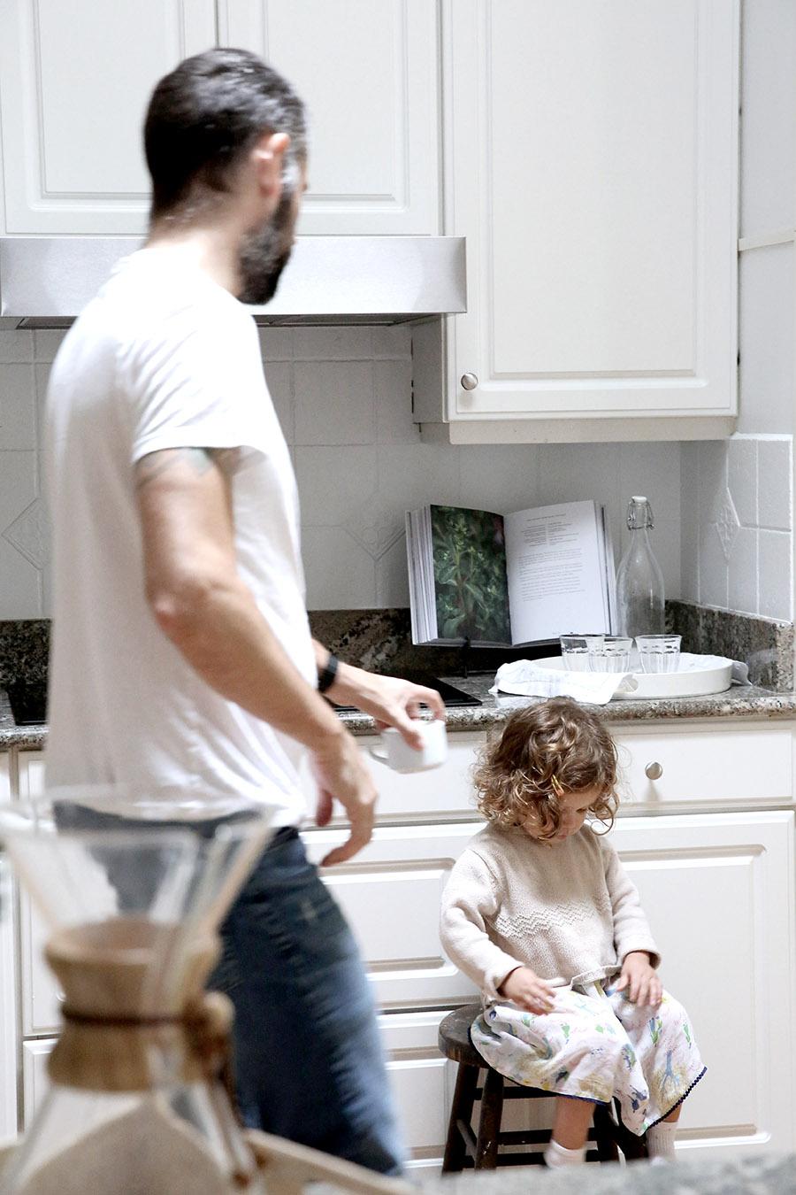 Kitchen Backsplash Refresh 3.jpg
