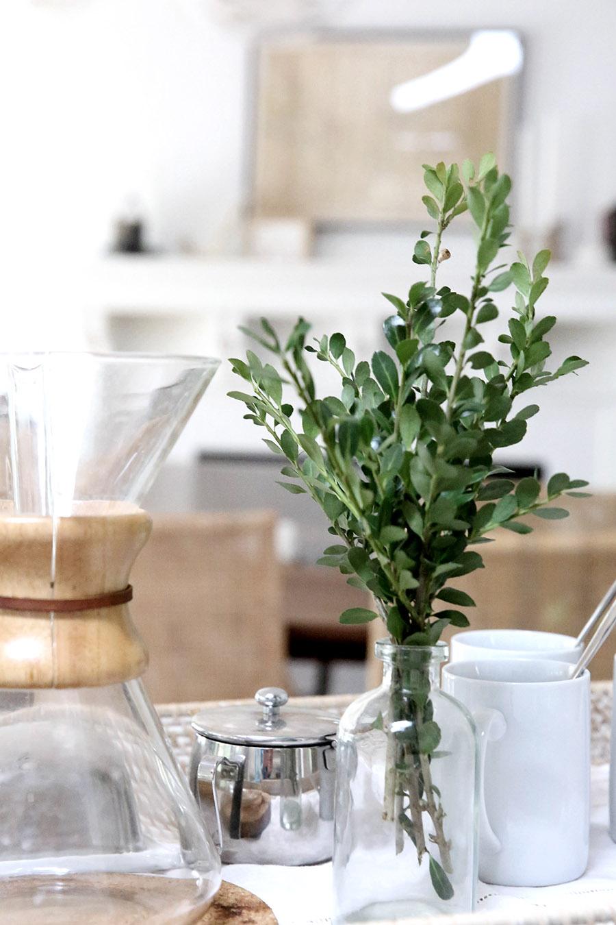 Kitchen Backsplash Refresh 2.jpg