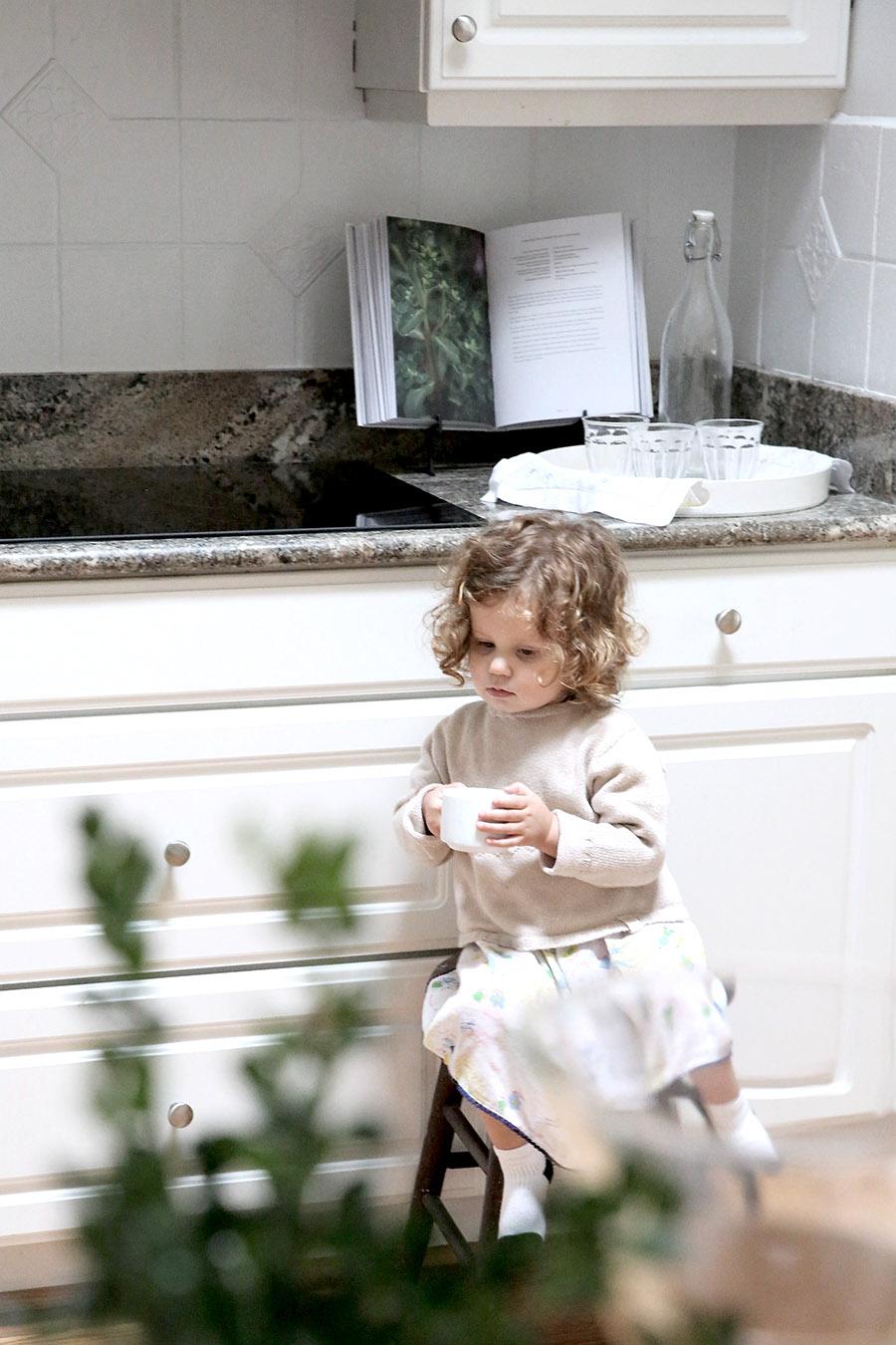 Kitchen Backsplash Refresh 6.jpg