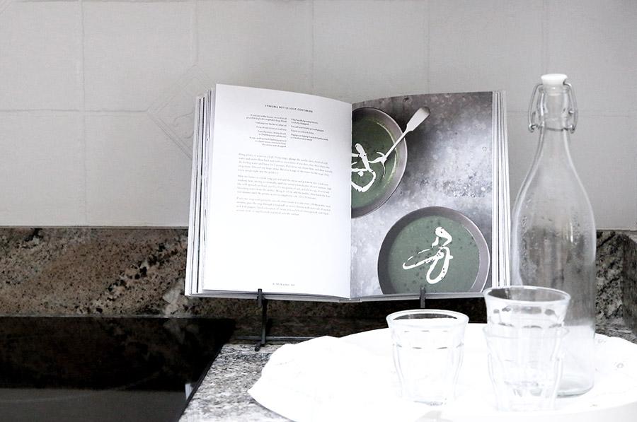 Kitchen Backsplash Refresh 14.jpg