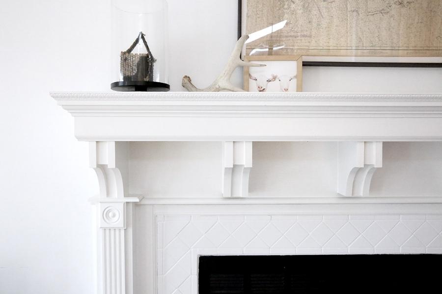 Fireplace Surround Update Intro.jpg