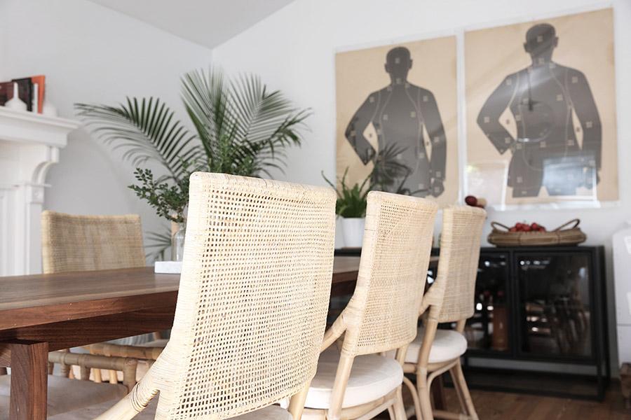 Dining Room Tour 11.jpg