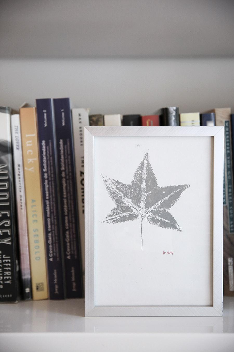 Leaf Print 7.jpg