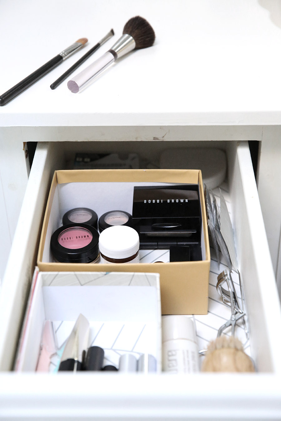 Make Up Drawer Refresh 1.jpg