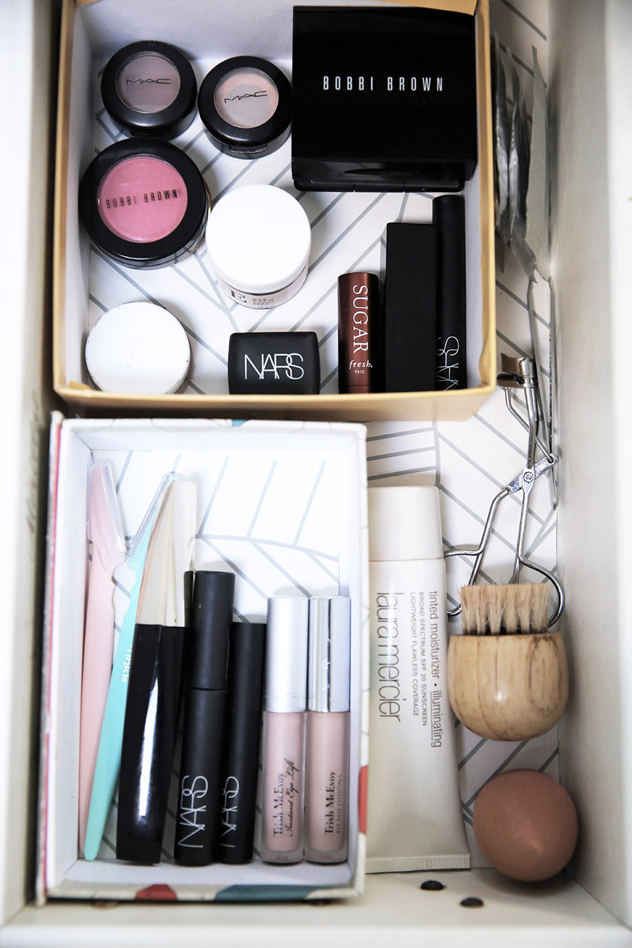 Make Up Drawer Refresh 8.jpg