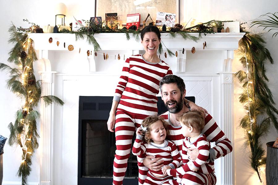 Goss Christmas Pajamas 1.jpg