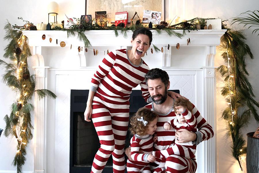goss christams pajamas 2.jpg