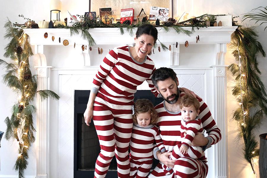 goss christams pajamas 3.jpg
