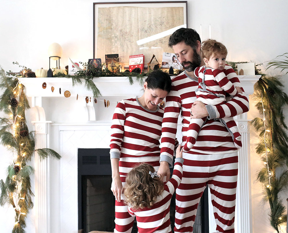 Christmas pajama photo.jpg