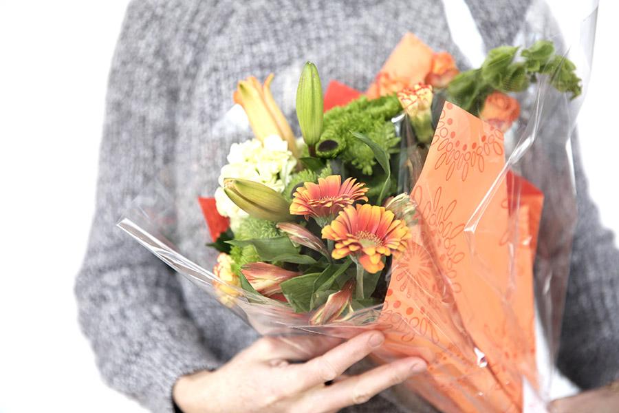 Grocery Store Flowers 1.jpg