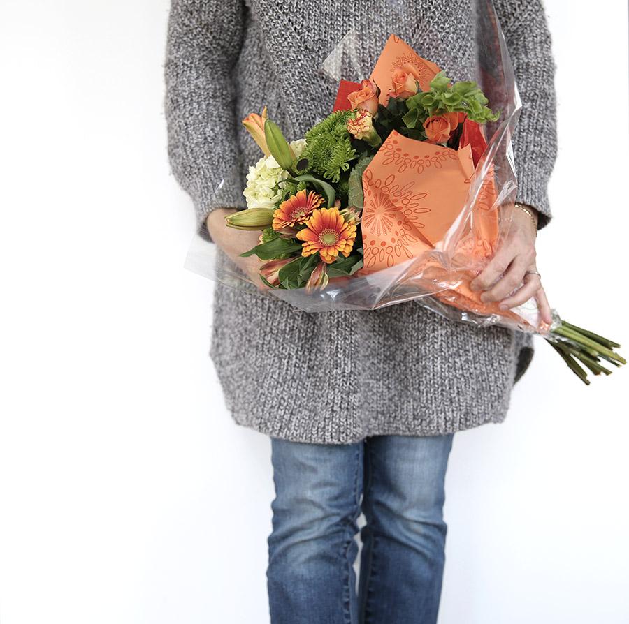 Grocery Store Flowers 4.jpg