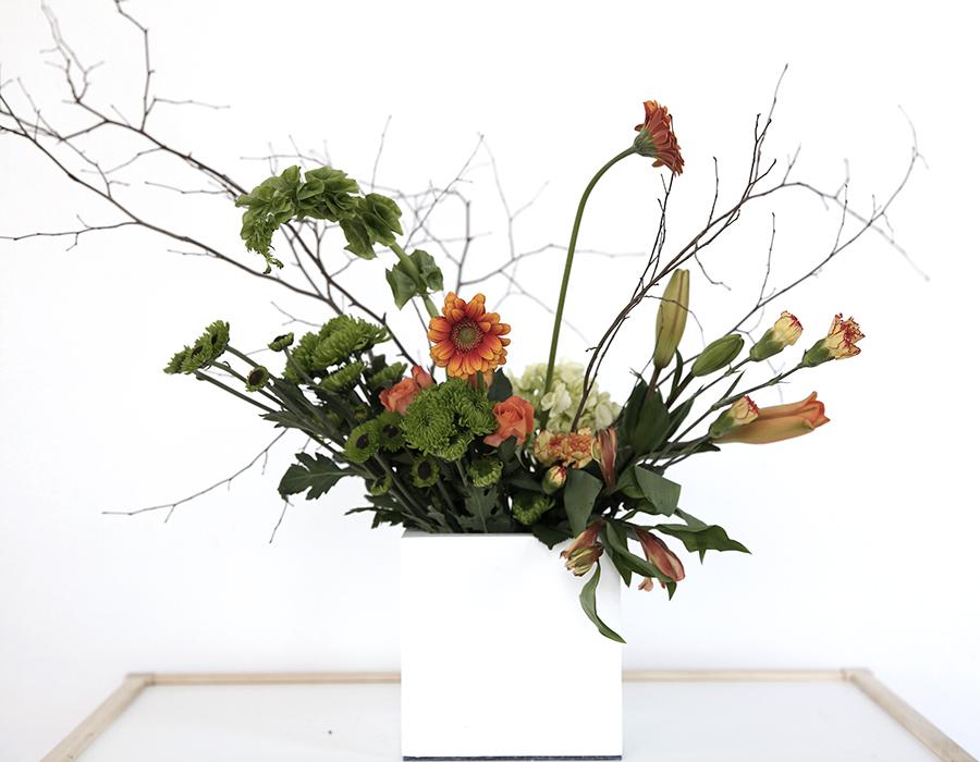 Grocery Store Flowers 7.jpg