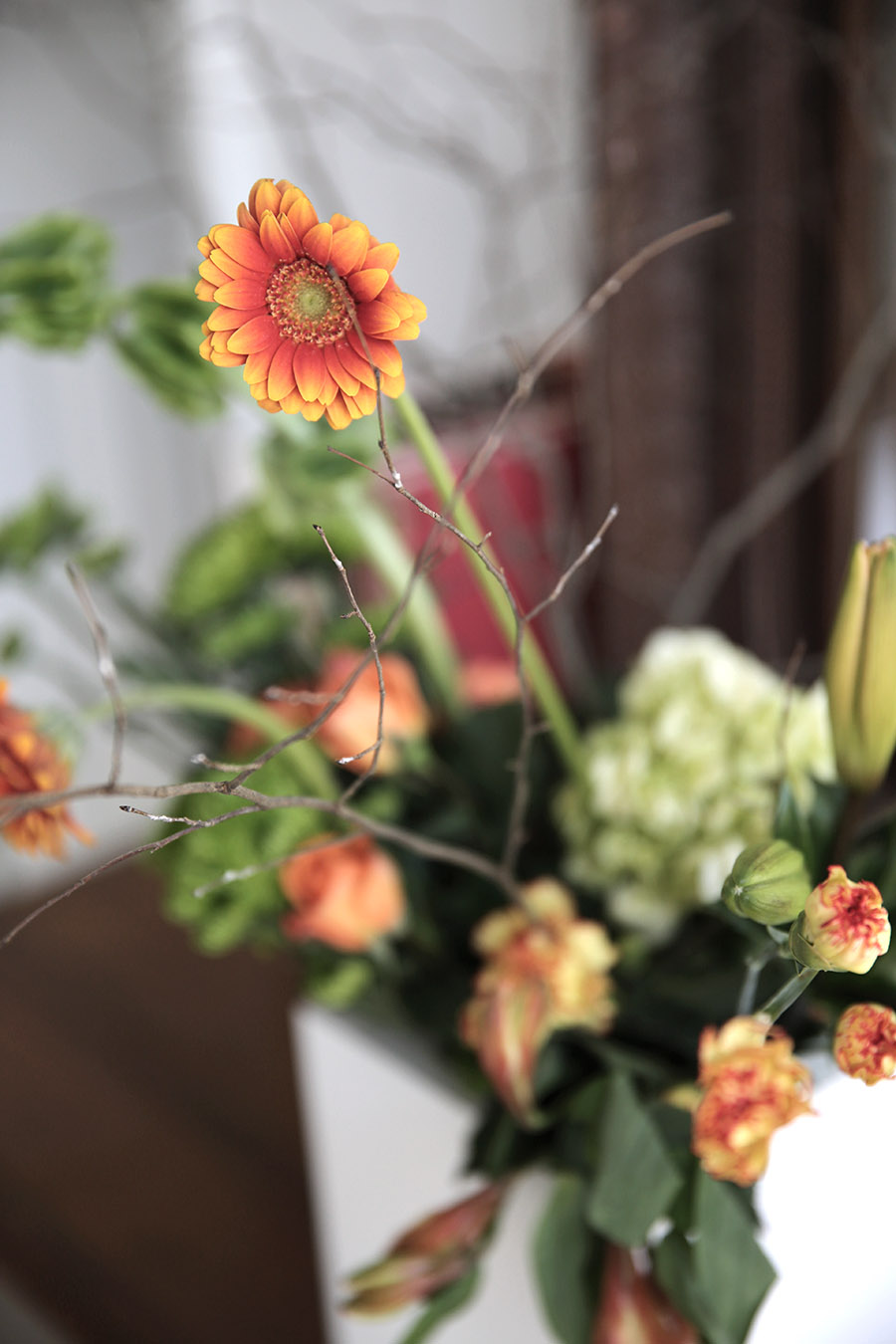 Grocery Store Flowers 10.jpg