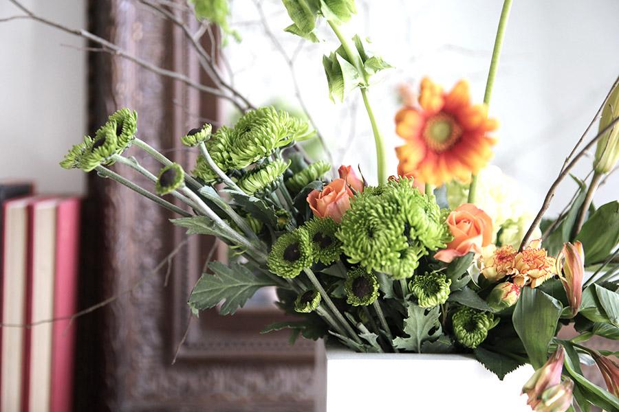 Grocery Store Flowers 12.jpg