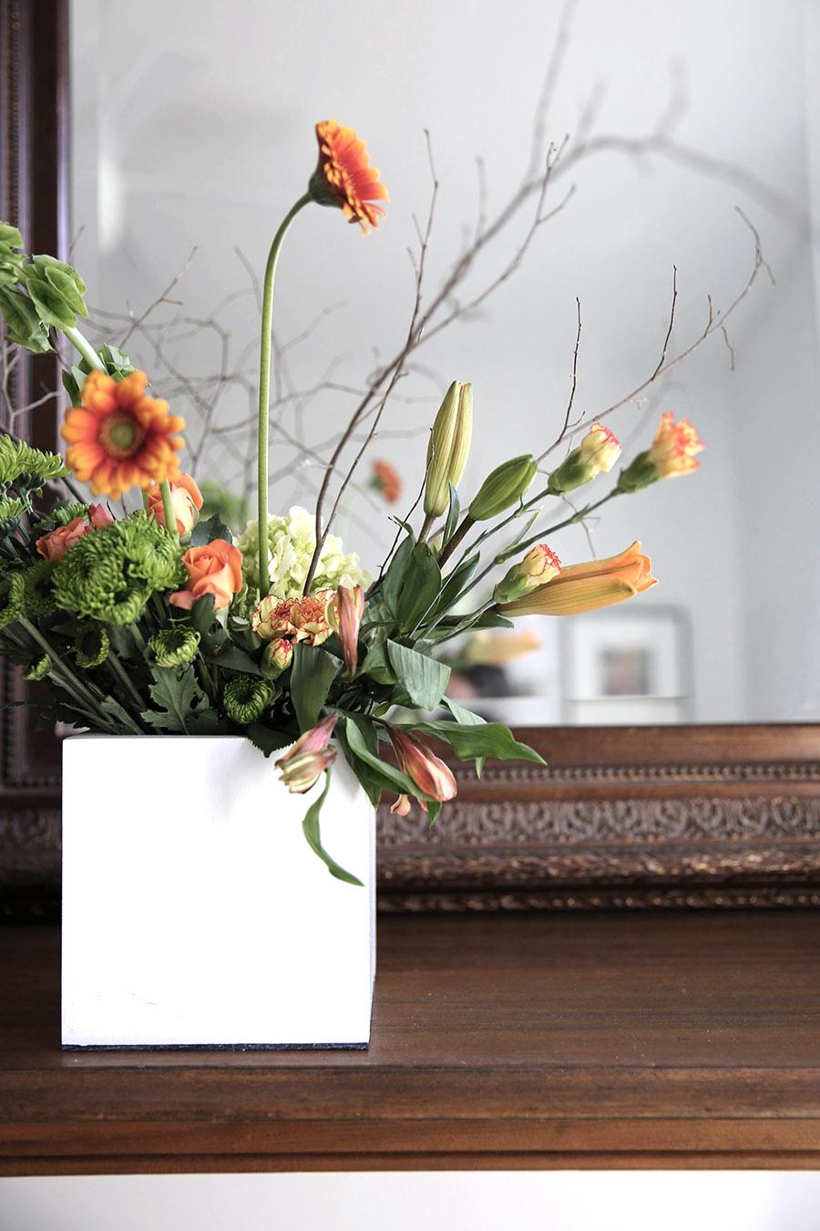 Grocery Store Flowers 11.jpg