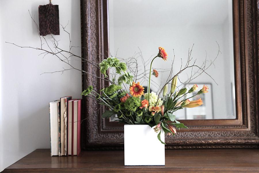 Grocery Store Flowers 9.jpg